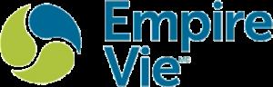 Empire-Vie-logo