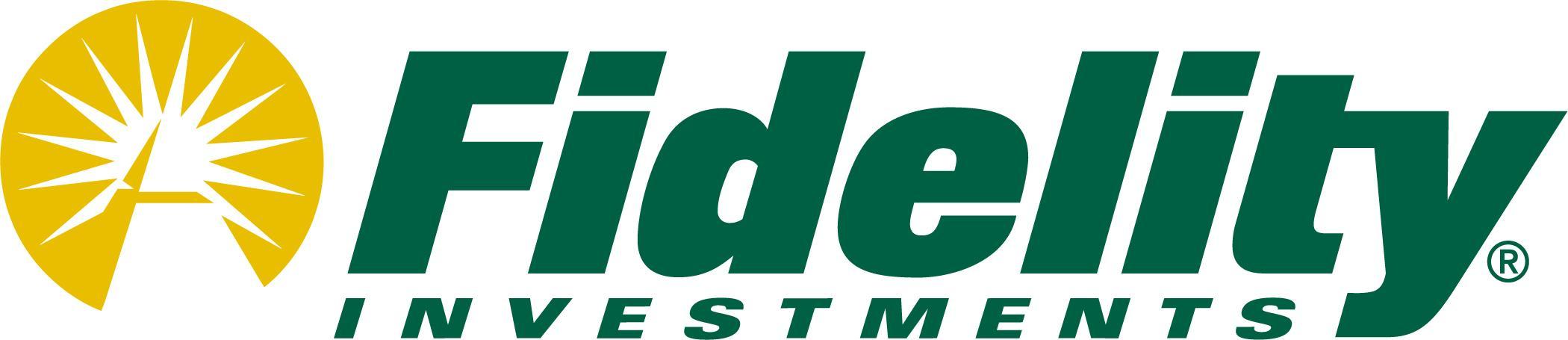 FIDELITY-logo-new