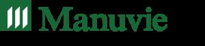 img-logo-manulife-green-fr