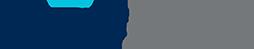 logo_iqpf